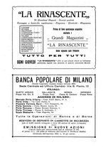 giornale/TO00197666/1924/unico/00000068