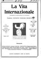 giornale/TO00197666/1924/unico/00000069