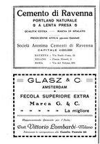 giornale/TO00197666/1924/unico/00000070