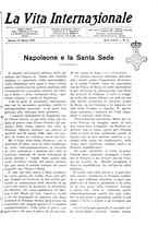 giornale/TO00197666/1924/unico/00000071