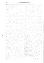 giornale/TO00197666/1924/unico/00000072