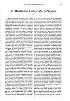 giornale/TO00197666/1924/unico/00000073