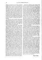 giornale/TO00197666/1924/unico/00000074