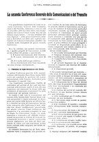 giornale/TO00197666/1924/unico/00000075
