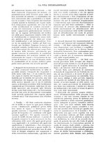 giornale/TO00197666/1924/unico/00000076
