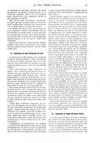 giornale/TO00197666/1924/unico/00000077