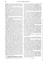 giornale/TO00197666/1924/unico/00000078