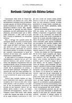 giornale/TO00197666/1924/unico/00000079
