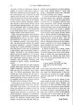 giornale/TO00197666/1924/unico/00000080