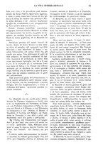 giornale/TO00197666/1924/unico/00000083