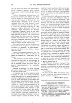 giornale/TO00197666/1924/unico/00000084