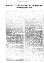 giornale/TO00197666/1924/unico/00000086
