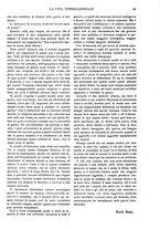 giornale/TO00197666/1924/unico/00000087