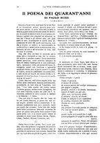 giornale/TO00197666/1924/unico/00000088