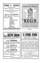 giornale/TO00197666/1924/unico/00000091