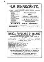 giornale/TO00197666/1924/unico/00000092