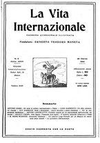 giornale/TO00197666/1924/unico/00000093