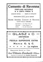 giornale/TO00197666/1924/unico/00000094