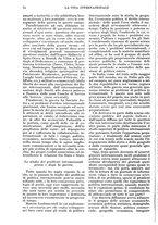 giornale/TO00197666/1924/unico/00000096