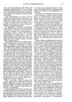 giornale/TO00197666/1924/unico/00000097