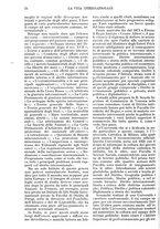 giornale/TO00197666/1924/unico/00000098