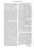 giornale/TO00197666/1924/unico/00000100