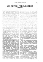 giornale/TO00197666/1924/unico/00000101