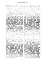 giornale/TO00197666/1924/unico/00000102