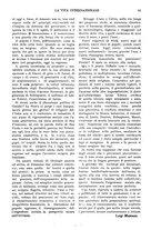 giornale/TO00197666/1924/unico/00000103