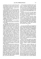 giornale/TO00197666/1924/unico/00000105