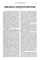 giornale/TO00197666/1924/unico/00000107