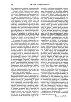 giornale/TO00197666/1924/unico/00000108