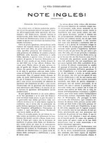 giornale/TO00197666/1924/unico/00000110