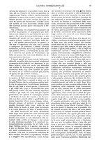 giornale/TO00197666/1924/unico/00000111