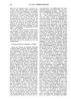giornale/TO00197666/1924/unico/00000112