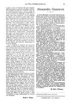 giornale/TO00197666/1924/unico/00000113