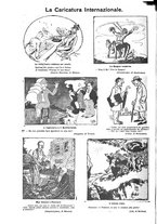 giornale/TO00197666/1924/unico/00000114