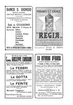 giornale/TO00197666/1924/unico/00000115
