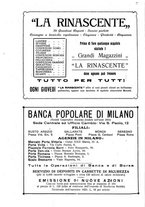 giornale/TO00197666/1924/unico/00000116