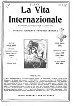 giornale/TO00197666/1924/unico/00000117
