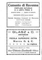 giornale/TO00197666/1924/unico/00000118