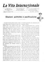 giornale/TO00197666/1924/unico/00000119