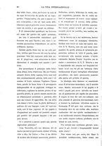 giornale/TO00197666/1924/unico/00000120