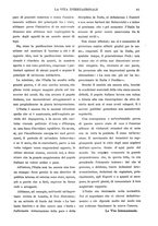giornale/TO00197666/1924/unico/00000121