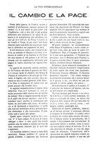 giornale/TO00197666/1924/unico/00000123