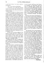 giornale/TO00197666/1924/unico/00000124