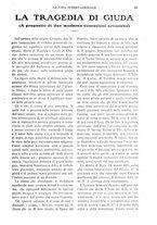 giornale/TO00197666/1924/unico/00000125