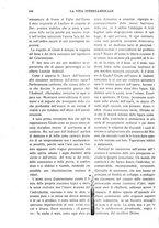 giornale/TO00197666/1924/unico/00000126