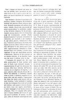 giornale/TO00197666/1924/unico/00000127