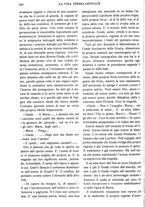 giornale/TO00197666/1924/unico/00000128